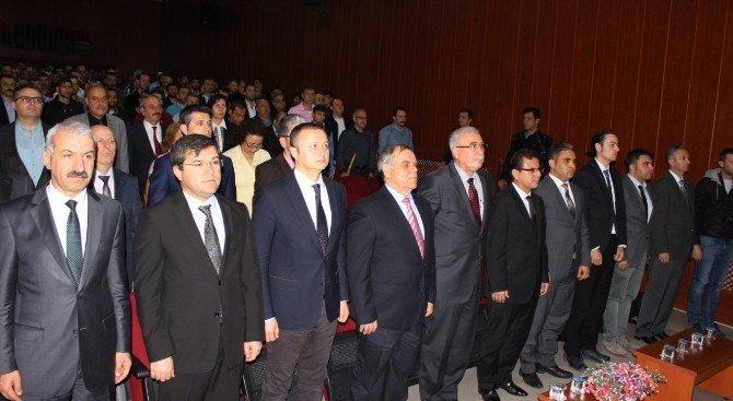 441 Hükümlü Ve Tutuklu Sertifikalarını Aldı