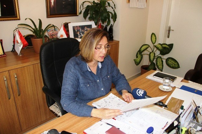 AK Parti'den Bodrum'a Büyük Yatırım