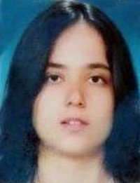 Genç Kadının Şüpheli Ölümü