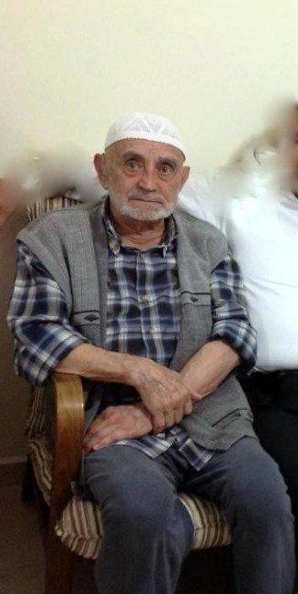 Eski Belediye Başkanı Isıkan'ın Acı Günü