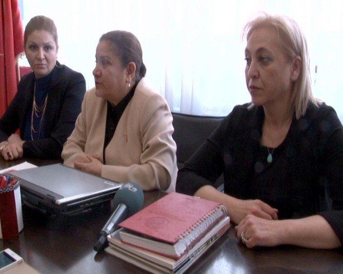 Himyaç-der'den Çocuk İstismarı Suçlarına İdam Talebi