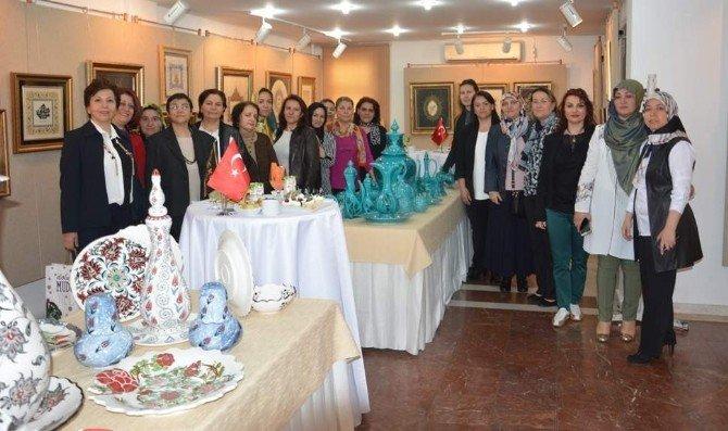 Kırıkkale'de Turizm Haftası Etkinlikleri