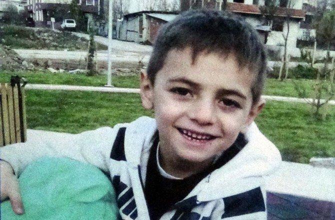 Türkiye 108 Gündür Bayram Ve Kağan'dan Gelecek Haberi Bekliyor