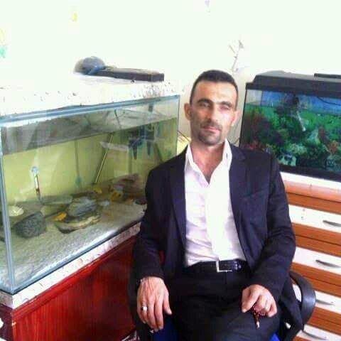 Eskişehir'de Eski Koca Dehşeti