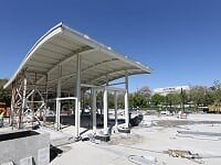 Gaziantep Yeni Meydanına Kavuşuyor