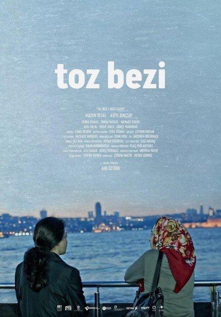 Ödüllü Film Maltepe'de