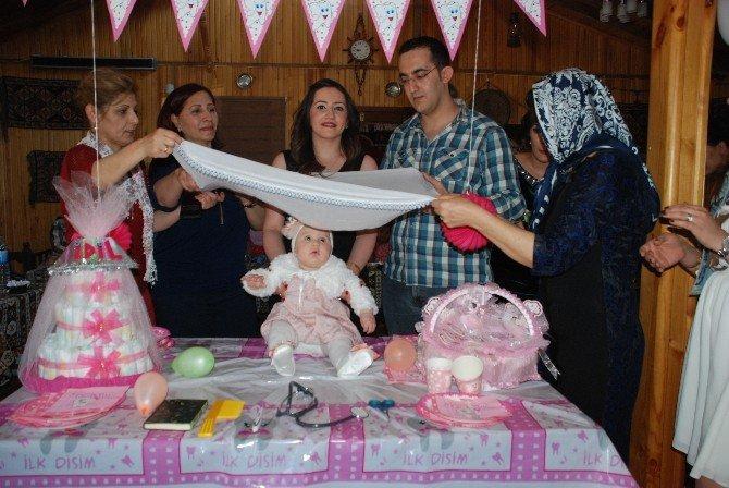 Tepeşehir Tesisleri Diyarbakır'ın Geleneklerini Yaşatıyor