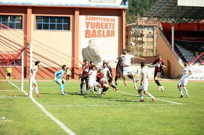 Spor Toto 3. Lig 3. Grup