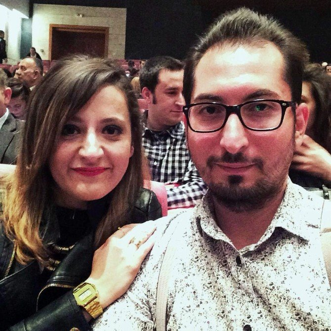 Genç Çiftin Ölümüne Sebep Olan Sürücüye 12.5 Yıl Hapis