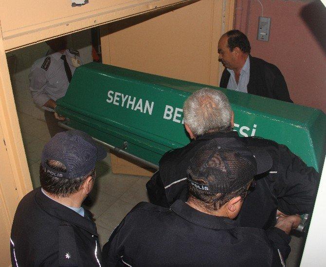 Polise Silahlı Saldırıda Bulunan PKK'lı Öldürüldü