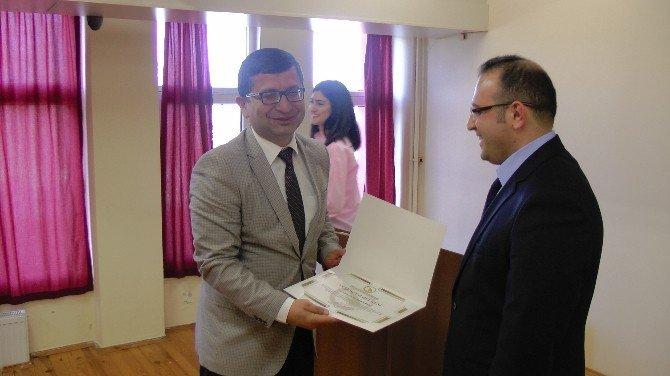 Akçakoca'nın Turizm Potansiyeli Masaya Yatırıldı
