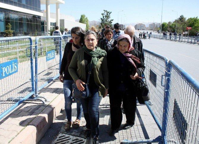 Ali İsmail Korkmaz'ın Ailesinden Karara Tepki