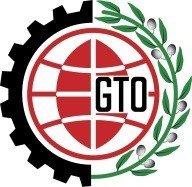 Bölge Odaları Genel Sekreterleri GTO'da Buluştu