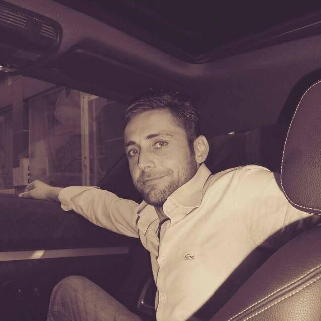 Bilecik'te Trafik Kazası, 1 Kişi Hayatını Kaybetti