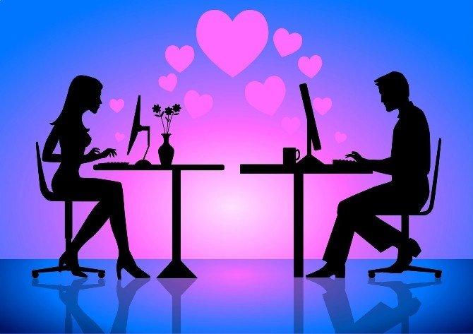 'Digital Kıskançık' Beynimizi Ele Geçiriyor
