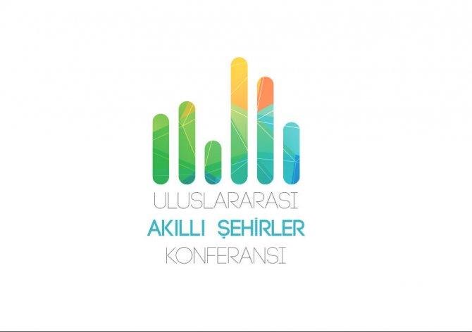 Akıllı şehirlerin yöneticileri, Ankara'da tecrübelerini aktaracak