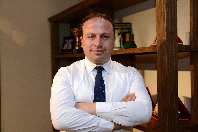 Erbaa'da TOKİ Başvuru Süreci Tamamlandı