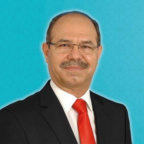 İş Bulamayan Adama AK Partili Vekil Sahip Çıktı