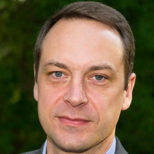 Alman gazeteci sınır dışı edilecek