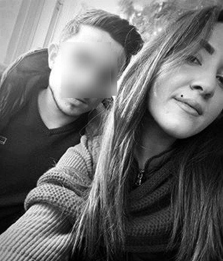 Üniversiteli Genç, Tüfekle Şaka Yaparken Kız Arkadaşını Öldürdü