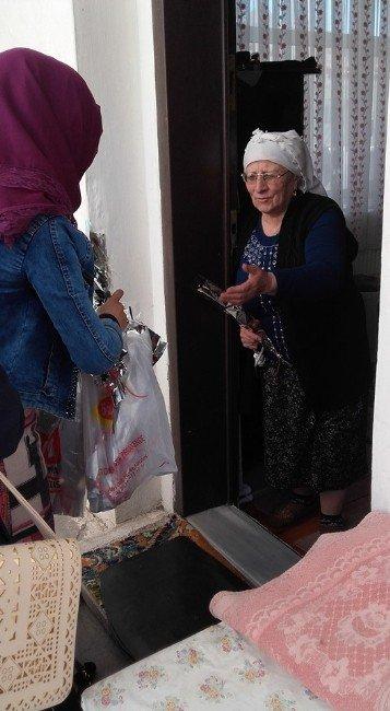 Ardahan'da Kutlu Doğum Haftası Etkinlikleri