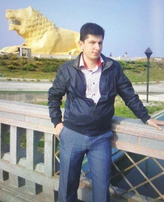 Kazada Ağır Yaralanan 112 Çalışanı Hayatını Kaybetti