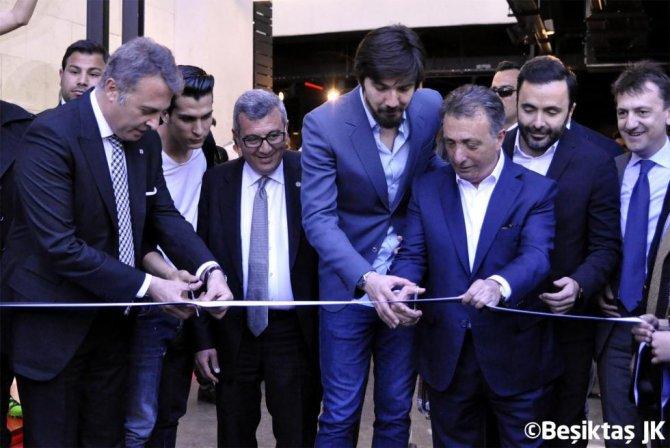 Fikret Orman: Akhisar Belediyespor maçını kazanıp yolumuza devam etmek istiyoruz