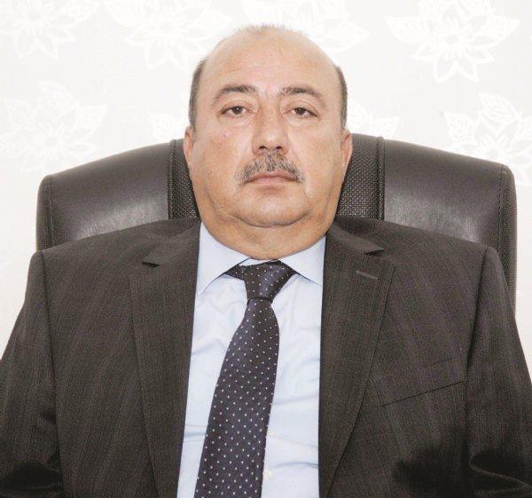 Denizi Olmayan Gaziantep'e Tersane Kuran İş Adamına Yılın Yatırımcı Ödülü Verilecek