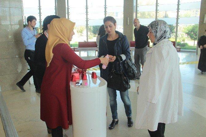 Elazığ'da Kutlu Doğum Haftası Etkinlikleri