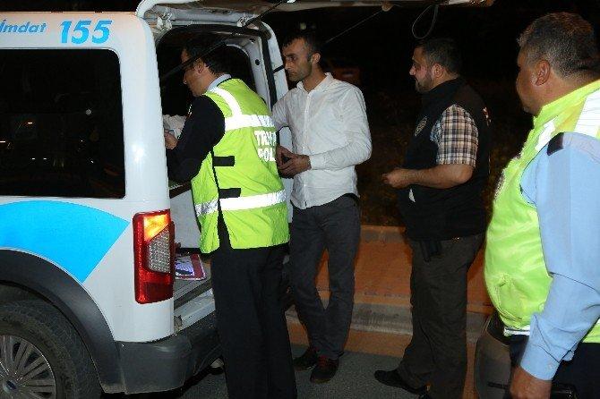 İstanbul Parklarında Mobil Parklı Güvenlik Dönemi