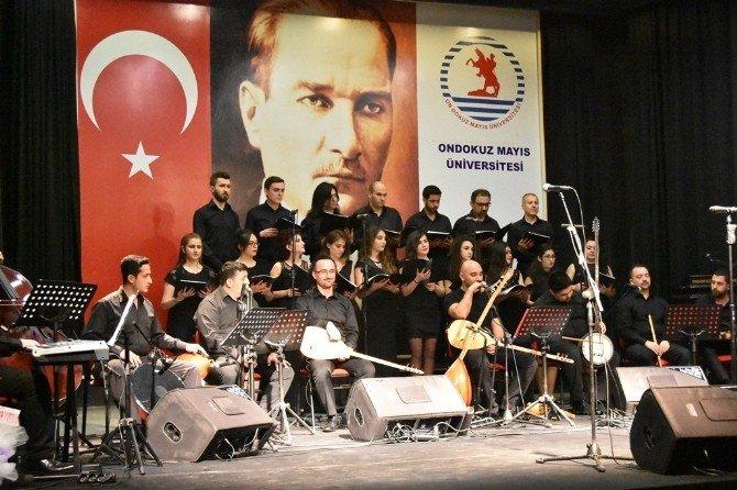 Memleket Kokan Türküler