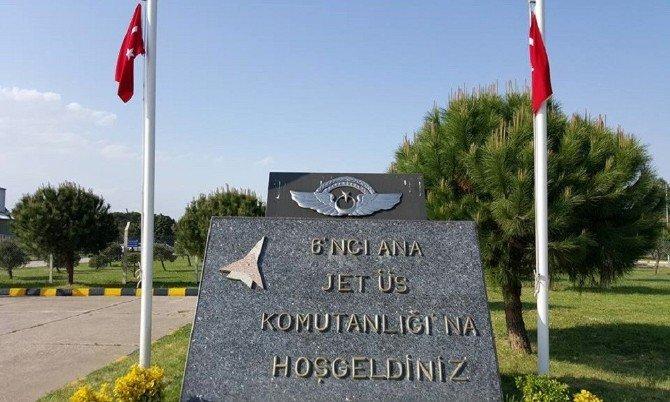 Solo Türk Bandırma'da