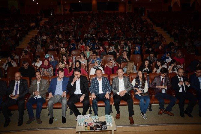 """Başkan Doğan: """"Herkesin Belediye Başkanıyım"""""""
