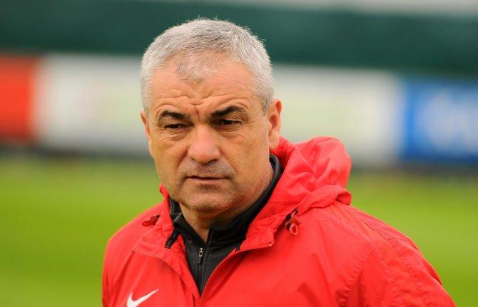 Kasımpaşa, Galatasaray için çalıştı ve kampa girdi