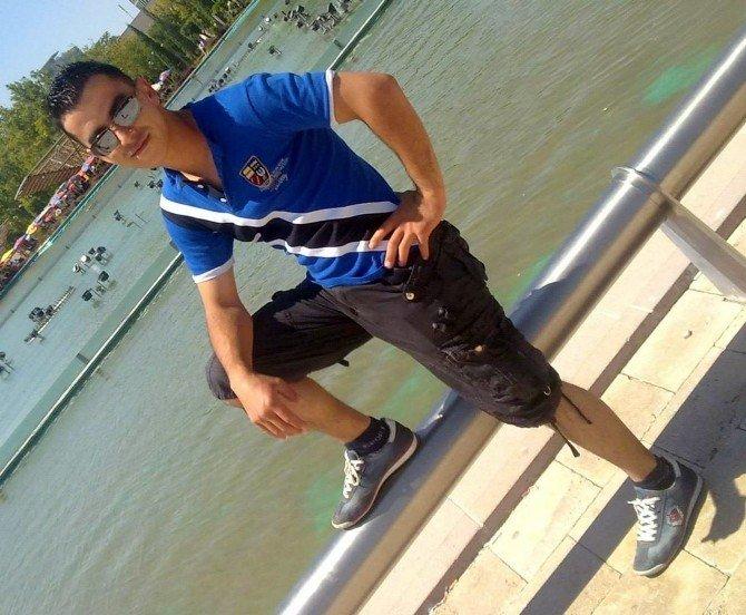 Akedaş Çalışanı 7 Günlük Yaşam Savaşını Kaybetti
