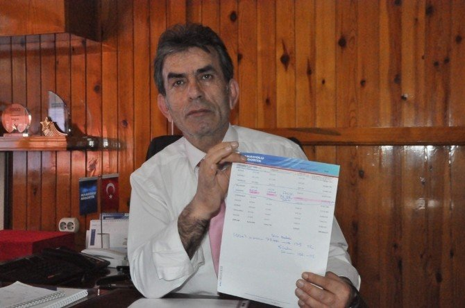 Sakarya'da 76 Bin Konut Sigortasız