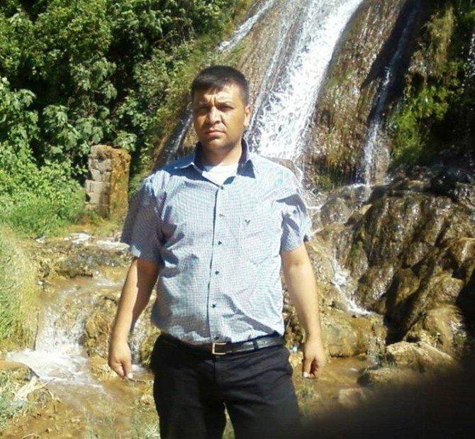 Çatıdan Düşen Fabrika İşçisi Hayatını Kaybetti
