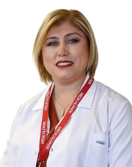 Medical Park Samsun Hastanesi 'Vertigo Kliniği' Açıldı