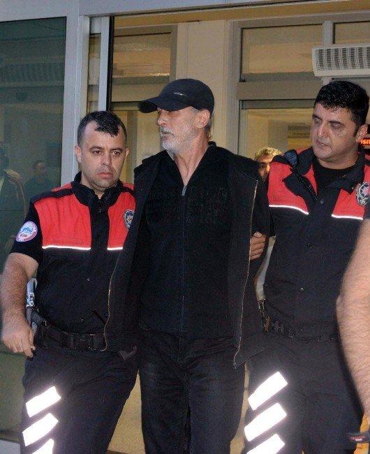 Şenay Öz'ün Katiline İndirimsiz Ağırlaştırılmış Müebbet Hapis