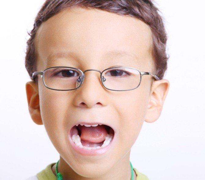 Dişlerde Estetik Tedavi Yüz Güldürüyor