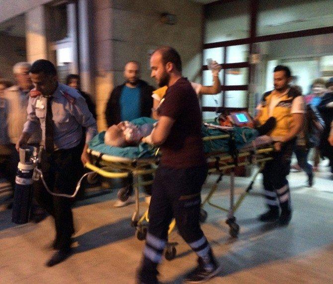 Cumhuriyet Başsavcılığı'ndan 'Dayı' Cinayetiyle İlgili Açıklama