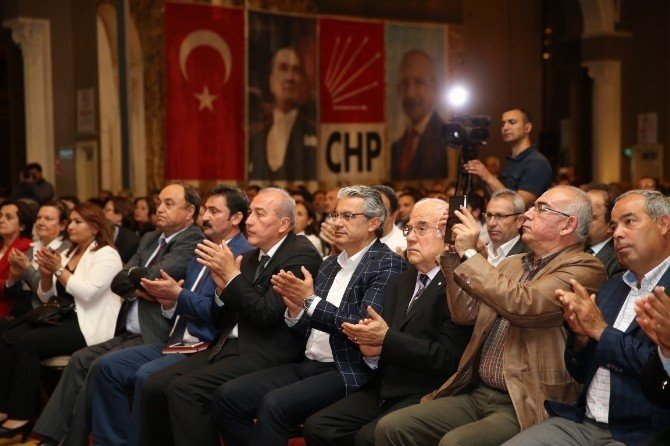 Başkanlık Sistemi Referandumu Araştırma Sonuçları Açıklandı