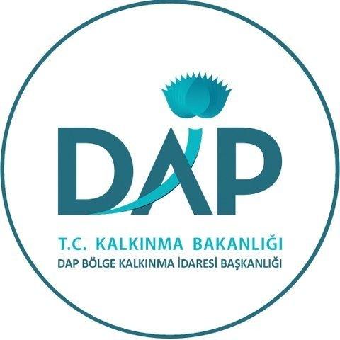 Muhtarlardan DAP İdaresi'ne Teşekkür Ziyareti
