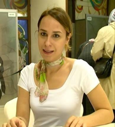 Kedv Kadın Emeğini Değerlendirmek İçin Eskişehir'de