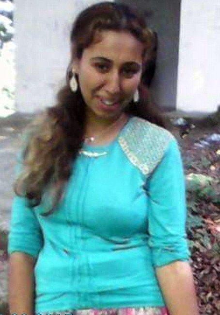 Küçük Gelinin Kocasına Öldürmekten 20 Yıl Hapis