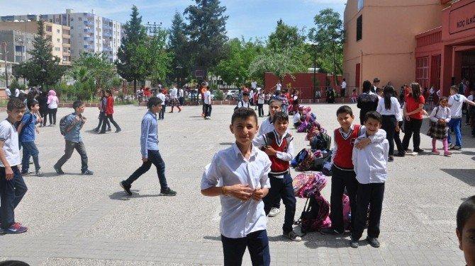 Silopili Öğrenciler Pozitif Ayrımcılık Bekliyor