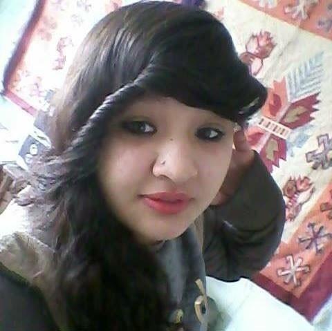 16 Yaşındaki Beyza 10 Gündür Kayıp