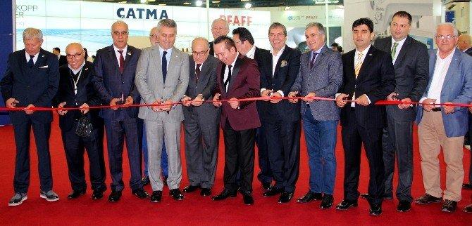 Konfeksiyonun Kusursuz Teknolojileri İstanbul'da
