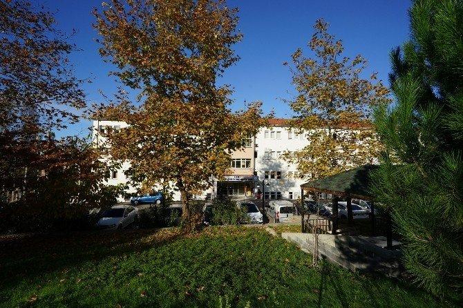 BEÜ Ereğli Denizcilik Fakültesi 2016-2017 Eğitim-öğretim Yılında Öğrenci Alıyor