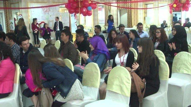 Düzce'de 2. Çocuk Hakları Çalıştayı Başladı